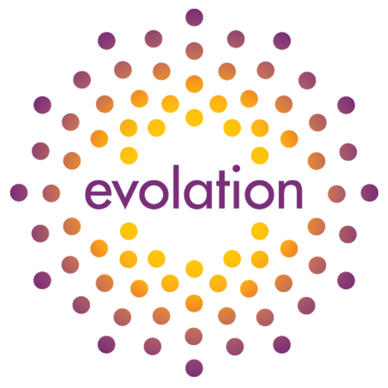 evolation yoga Colombia