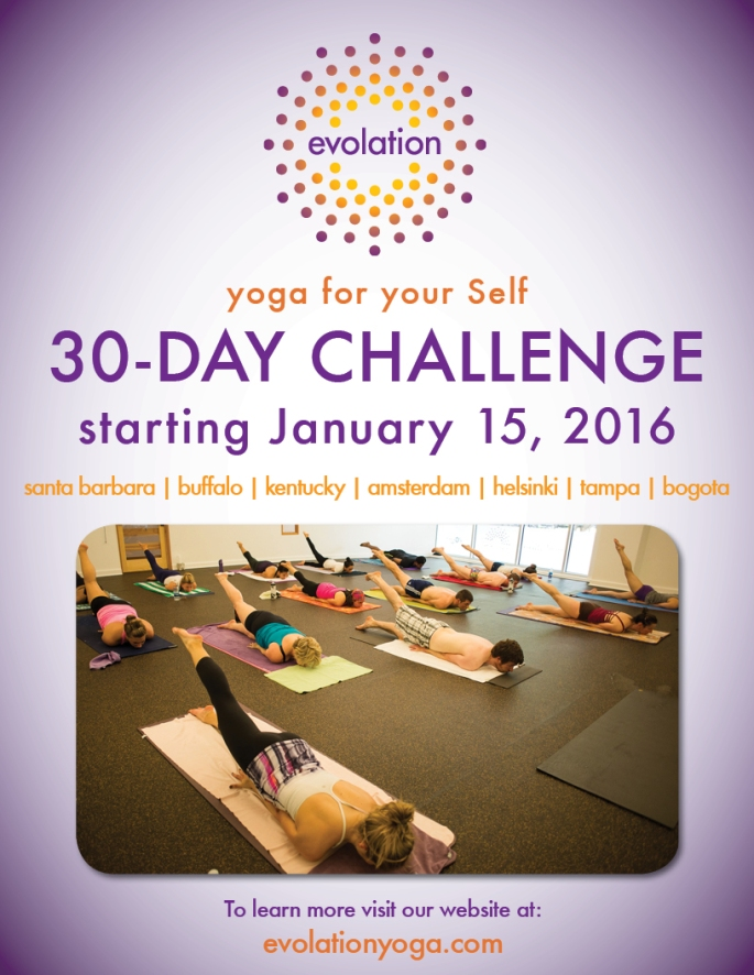 30-day Challenge-Final (1)