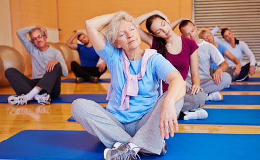old-people-yoga