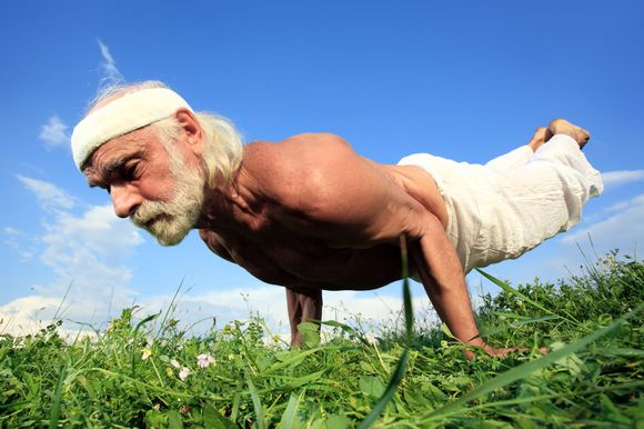 yoga_for_old_age