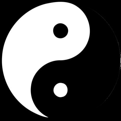 yin yoga bogota www.evolationyogacolombia.com