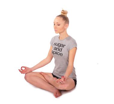 yoga-half-lotus-pose