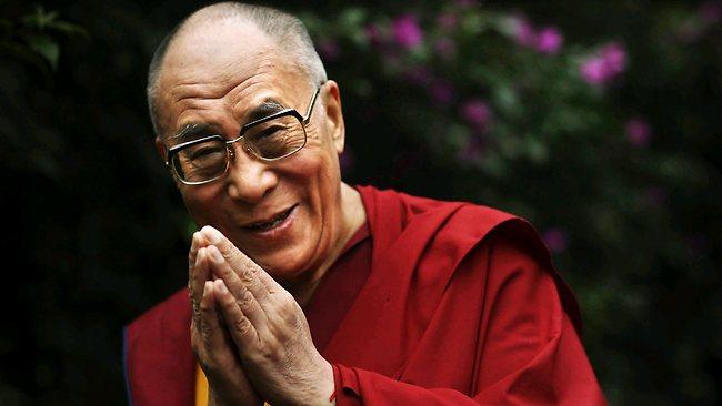 dalai3