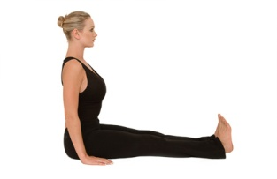 dandasana-or-staff-pose-steps-and-benefits