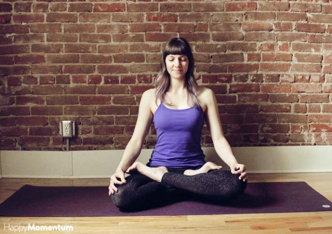 lotus-pose-yoga