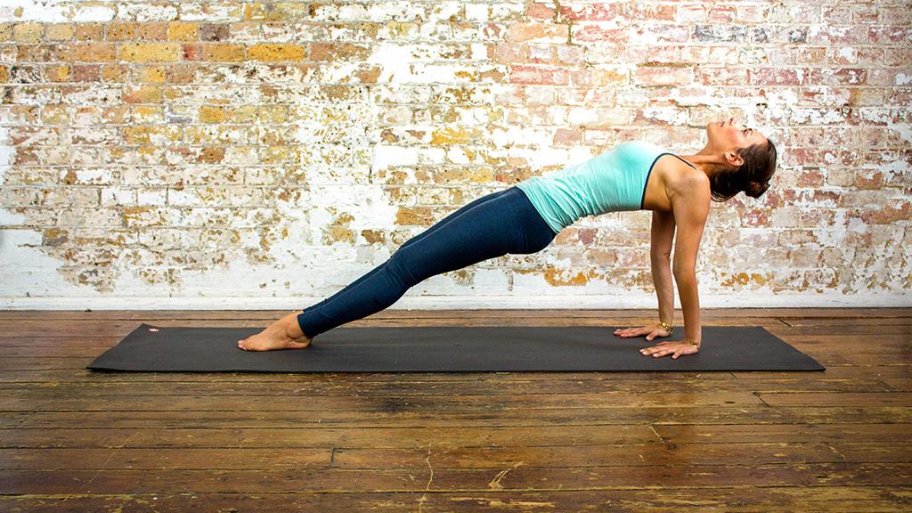 upward-plank-pose