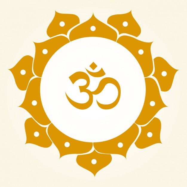 om-symbol-ornamental_1058-101