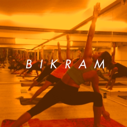 bikram1