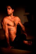 evolation-yoga-studio_mko3113-photo-by-jonathan-manrique-nossa-web