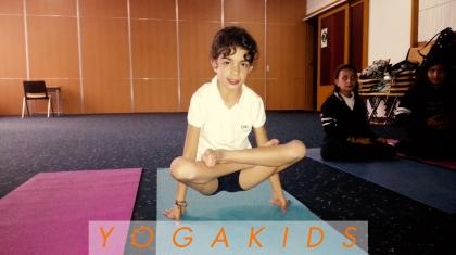 yogakids1