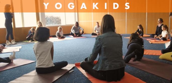yogakidspronto